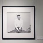 MAKING OFF | Pablo G. Tribello | Fotógrafo | Corporativo | Publicidad