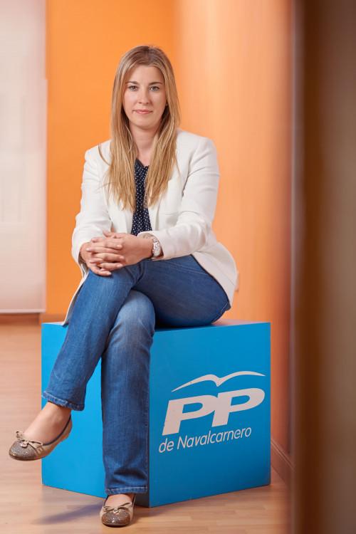 Pablo Tribello Fotógrafo profesional Corporativo Publicidad