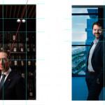 FOTOGRAFO EDITORIAL | BARCELONA | RETRATO | FORBES | ANÁLISIS COMPOSICIÓN