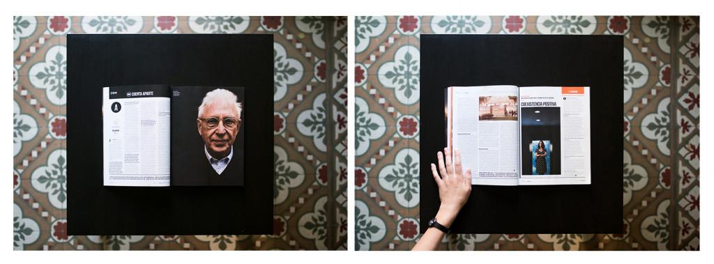 fotografo retrato editorial