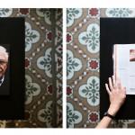 RETRATO EDITORIAL | BARCELONA | FOTÓGRAFO | FORBES | ANÁLISIS COMPOSICIÓN II
