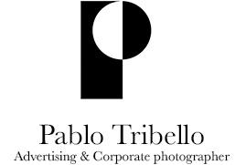 Pablo Gómez Tribello