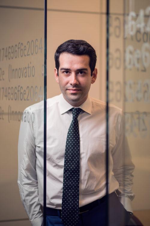 Pablo Tribello