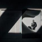 FOTOGRAFO | RETRATO | FORMATO MEDIO | FORBES 56