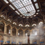 125 ANIVERSARIO | PALACIO DE LA BOLSA DE MADRID | LIBRO | FOTOGRAFO