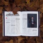 FOTOGRAFO | ESPECIAL PENSIONES | FORBES 58