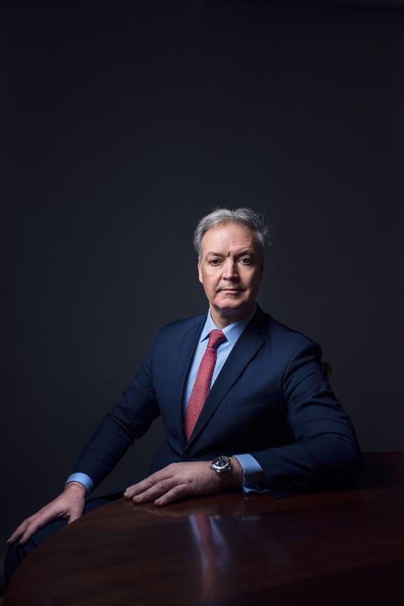 fotografo retrato abogados