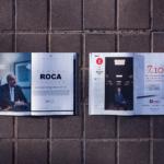 RETRATO PROFESIONAL | EDITORIAL | FORBES 64-65