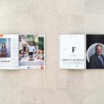 FOTOGRAFO EDITORIAL | FORBES 67-68
