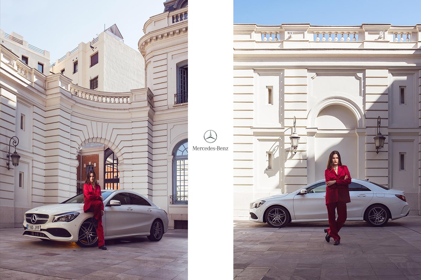 fotografo freelance publicidad coches
