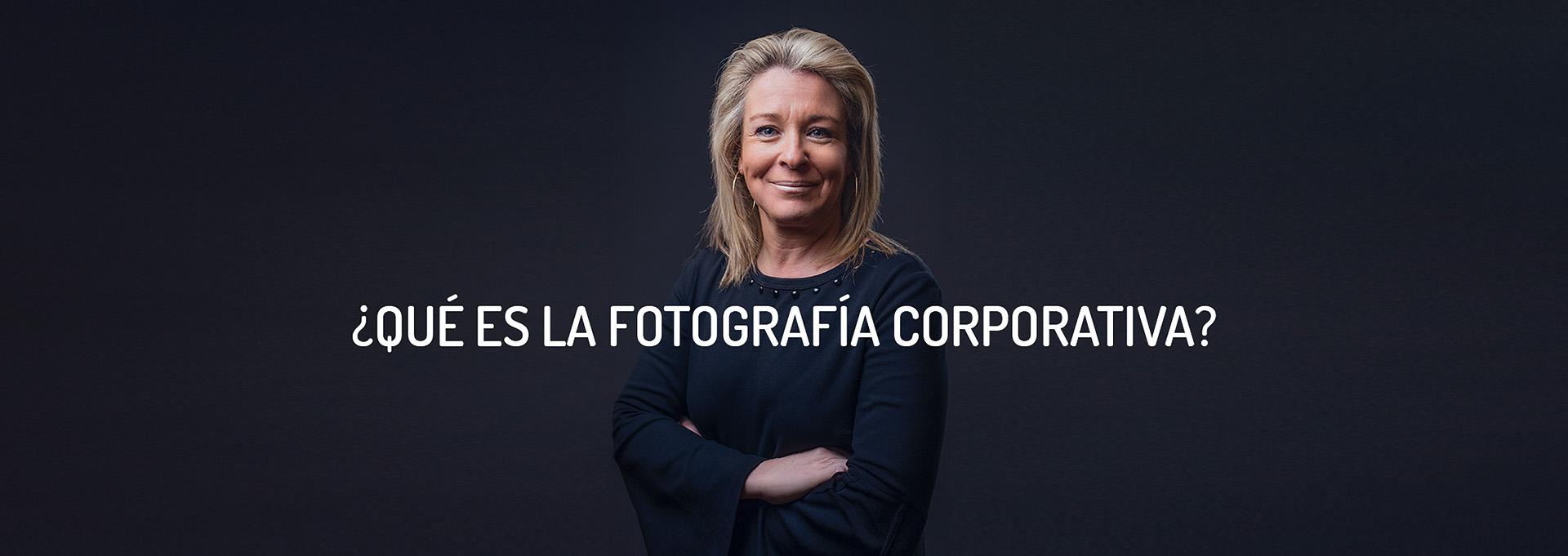 articulo fotografia corporativa